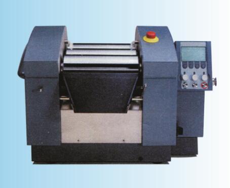 DS80数控型三辊研磨机.jpg